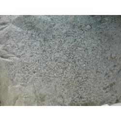 Zasypka granitowa szara