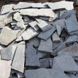 Kamień elewacyjny drobny -...