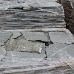 Kamień tarasowo-elewacyjny...