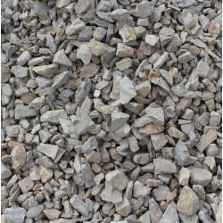 Tłuczeń, Kamień na podbudowę