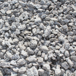 Grys granitowy (szary)