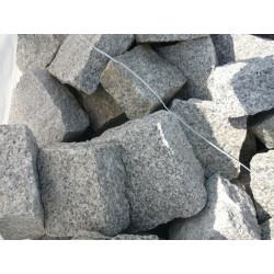kamień elewacyjny drobny