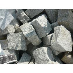 Kamień elewacyjny cięty